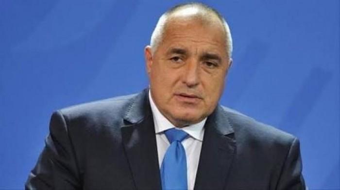 بلغاريا تمدد حالة الطوارئ بالبلاد بسبب كورونا