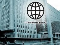 البنك الدولي يتوقع ركودًا عالميًا ضخمًا بسبب «كورونا»