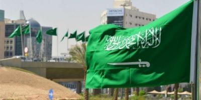 السعودية ترد على مزاعم روسية بشأن انسحاب المملكة من أوبك+