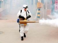 ليبيا.. تسجيل 6 حالات إصابة جديدة بفيروس كورونا