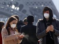 مفاجأة.. الصحة العالمية تحذّر الشباب من «كورونا»