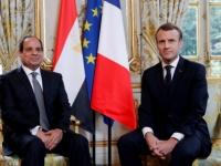 بحضور السيسي وماكرون.. قمة أفريقية فرنسية لمناقشة تداعيات «كورونا»