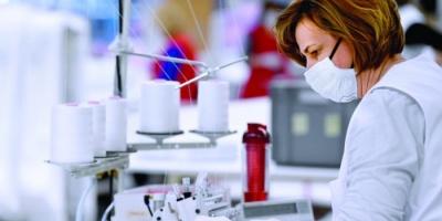 جامعة أسترالية تكتشف دواء يُنهي «كورونا» في 48 ساعة