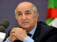 الجزائر تمنع تبادل الهدايا بين كبار المسؤولين