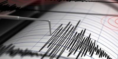زلزال بقوة 4.7 درجة يهز السواحل السورية