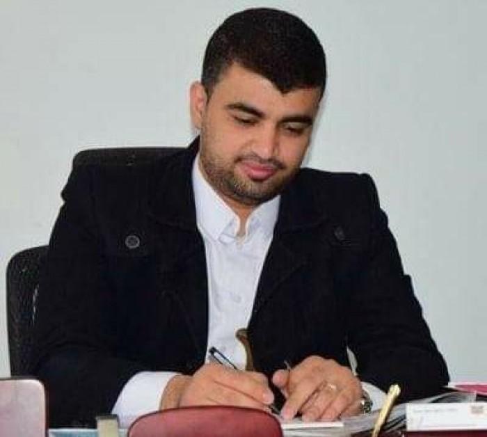 مليشيا الحوثي تعتقل أحد قياداتها.. والسبب كورونا