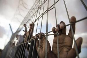 الشرق الأوسط تجدد تحذيرها من تفشي كورونا بسجون الحوثي