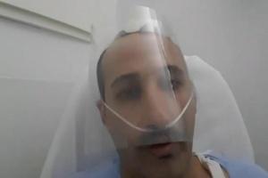 إصابة أول مسؤول يمني بفيروس كورونا