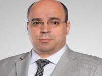 أنور مالك يكشف بعض الحقائق عن السلفيين بالجزائر