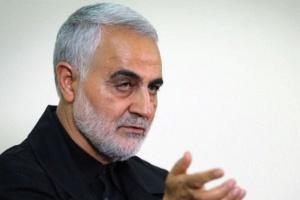 باحث: إيران فقدت تأثيرها على القيادات الشيعية العراقية منذ مقتل سليماني
