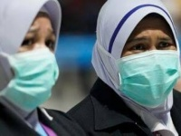 ماليزيا تسجل 4 وفيات و150 إصابة جديدة بكورونا