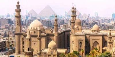 الأوقاف المصرية: لا صحة لعودة الصلاة بالمساجد الأسبوع المقبل