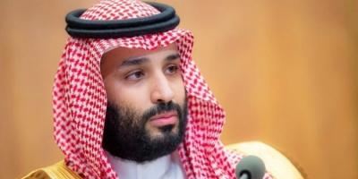 """كاتب سعودي يُهاجم حكام قطر بسبب حملات الجزيرة ضد """"بن سلمان"""""""