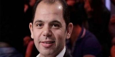 بالفيديو.. رامي إمام في معسكر رياضي مع أولاده بسبب الحظر