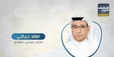 ديباجي: محور الشر كان يُراهن على سقوط مصر