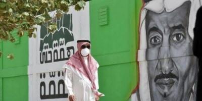 بقرارات صارمة.. السعودية تتخذ إجراءات احترازية جديدة لمواجهة كورونا