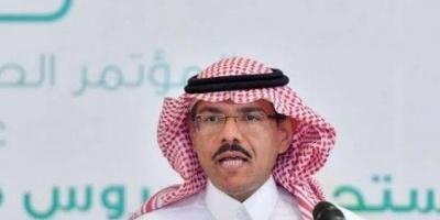السعودية تعلن 140 إصابة جديدة بفيروس كورونا