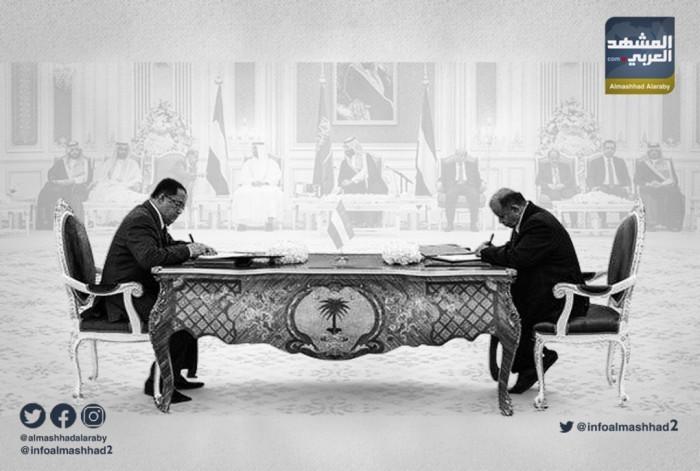 تأكيد إماراتي لأهمية اتفاق الرياض.. المسار الذي حرّفه الإخوان