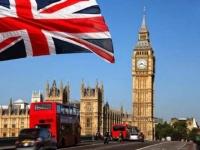 بريطانيا تسجل 708 وفيات جديدة بفيروس كورونا