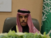 الخارجية السعودية: تصريحات روسيا حول رغبة الرياض التخلص من منتجي النفط الصخري غير صحيحة