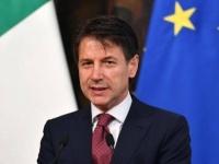 وفاة حارس شخصي لرئيس الوزراء الإيطالي بكورونا
