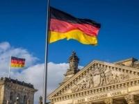 """انخفاض في وفيات """"كورونا"""" بألمانيا"""