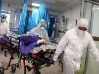 قطر تعلن تسجيل 250 إصابة جديدة بفيروس كورونا