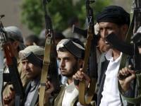 """جرائم الحوثي """"المروعة"""".. استهداف المدنيين وزعزعة أمن المنطقة"""