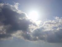استقرار الطقس بمحافظات الجنوب