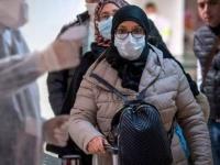 المغرب يعلن وفاة أول طبيبة بكورونا