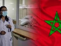 الصحة المغربية: 122 حالة إصابة جديدة بـ«كورونا»