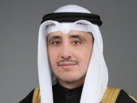 الكويت: موقفنا تجاه أزمة فيروس كورونا واضح
