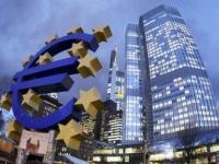 رئيس مجموعة اليورو: تفعيل خط ائتمان يصل إلى 240 مليار يورو