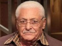 وفاة الشاعر المصري صلاح فايز عن عمر 86