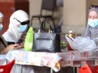ليبيا.. كورونا يسجل 18 حالة إصابة ووفاة واحدة