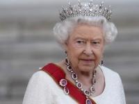 الملكة إليزابيث توجه كلمة اليوم الأحد بشأن «كورونا»