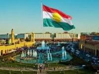 كردستان العراق: 18 إصابة جديدة بفيروس كورونا في أربيل