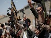 """""""الشرق الأوسط"""": الحوثيون يستغلون """"كورونا"""" في جمع الإتاوات"""