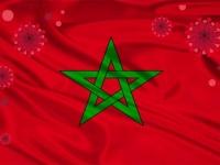 المغرب: 7 وفيات و41 إصابة جديدة بفيروس كورونا