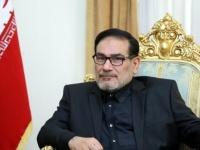 باحث: شمخاني فشل في لعب دور سليماني في العراق