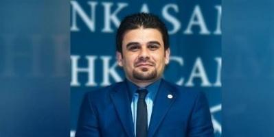 باحث: أزمة كورونا ستسقط ما تبقى من الرمزية الإيرانية بالعراق