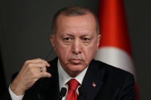 سياسي سعودي: أردوغان يُريد استغلال أزمة كورونا لتحقيق أهدافه