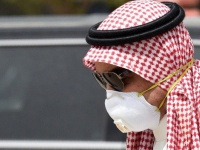 سياسي سعودي: الدول العربية أثبتت أنها قادرة على التعامل مع الأزمات