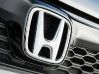 """بالتفاصيل..هوندا تستعين بـ""""جنرال موتورز"""" لصناعة الموديلات الجديدة"""