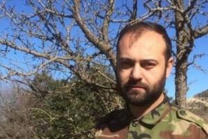 صحفي لبناني مُعلقًا على اغتيال قيادي بحزب الله: الإرهاب لن يستمر