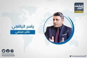 اليافعي يُطالب بضبط الشرعية قبل تسليم مأرب للحوثي (تفاصيل)