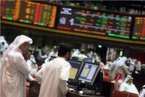 البورصة السعودية تمحو مكاسبها بختام تداولات الأحد