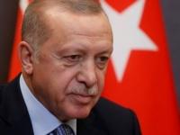 سياسي سعودي: أردوغان أعاد تركيا لممارسة القرصنة