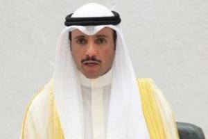 البرلمان الكويتي: الحكومة طلبت اقتراض 20 مليار دينار