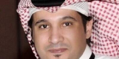 الأسمري مُهاجمًا نظام قطر: شغلهم الشاغل تشويه السعودية